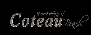 Resort Village Of Coteau Beach